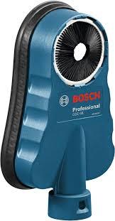 """<b>Насадка для пылеудаления Bosch</b> """"GDE 68"""" — купить в интернет ..."""