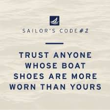 Image result for boat engine funny quote