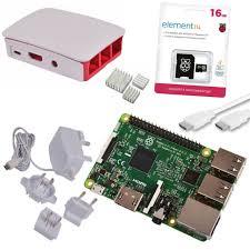 <b>Raspberry</b> Pi в качестве десктопа: прощай ноут и долой <b>ПК</b>