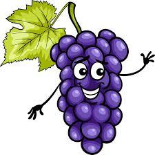 Výsledek obrázku progoogle omalovánky ovoce