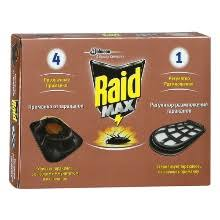<b>Средства</b> против насекомых <b>raid</b>, <b>средство</b> от насекомых ...