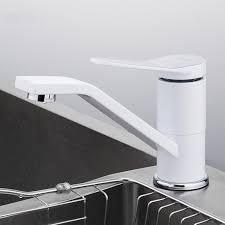 <b>FRAP Single Handle Basin</b> Faucet Mixer Hot And Cold Tap Made ...
