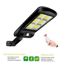 top 10 largest <b>led</b> reflector <b>solar</b> near me and get free shipping - a796