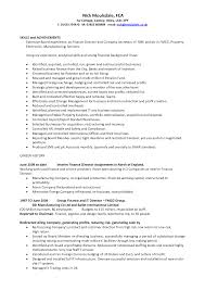 cv sample uk internship resume of company secretary cv sample uk internship tk
