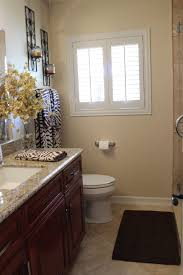 friendly bathroom makeovers ideas: well suited design small bathroom makeovers ideas for makeover on a budget hgtv
