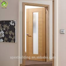 Office Door Design Design Suppliers And Manufacturers At Alibabacom  Alibaba