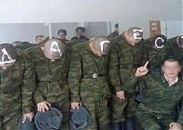 Ситуация в Иловайске - улучшилась. Завтра решающий день, - Семенченко - Цензор.НЕТ 7583