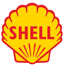 GRADUATE TRAINEES Job Opportunity at Shell Petroleum Development Company (SPDC)  Images?q=tbn:ANd9GcStEME83Ie2J-m3KuG5myuY7yNgtD8kTixY4qoogUCfmvCKkGu4&reload=on