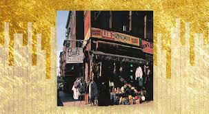 Solid Gold: <b>Beastie Boys</b> 'Paul's Boutique' | DJMag.com