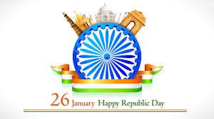essay nation republic day
