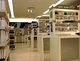 customer assistant beauty jobs say yes to a career at m s where you ll work