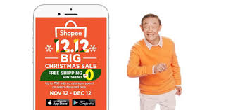 Shopee PH: 2.2 50% Off Sale - Apps on Google Play