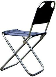 WXF Garden Chairs recliners Outdoor Folding Chair ... - Amazon.com