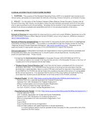 cover letter clinical instructor resume clinical instructor resume cover letter cover letter template for clinical instructor resume sample nursing instructorclinical instructor resume extra medium