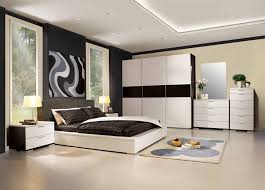 bedroom design ideas black and white gallery 85117 bedroom furniture black and white