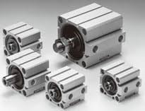 PDF Koganei Actuator Jig <b>Cylinder</b> C Series CDA Type