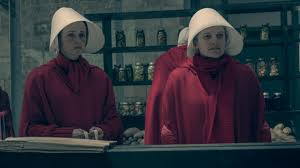 'The Handmaid's Tale' Season 2 Resurfaces With 11 Nominations ...