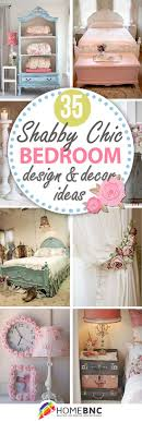 Shabby Chic Decor Best 25 Shabby Chic Decor Ideas On Pinterest Shabby Chic