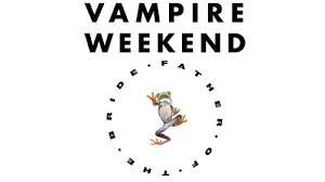 <b>Vampire Weekend</b> Tickets | Madison Square Garden | 9/6/19