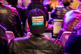 election how fillon le pen macron or melenchon can win election how fillon le pen macron or melenchon can win bloomberg quint