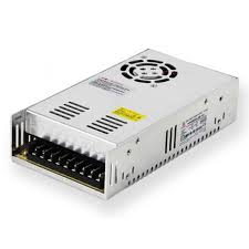 ms 400 48 ip20 constant voltage 400w ac to dc 48v small volume switching power supply 48v dc 400w