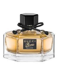 <b>Gucci Flora By Gucci</b> EDP | MYER