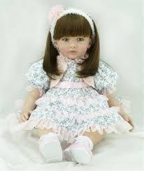 NPK <b>24/60 Cm</b> Prince Silicone Reborn <b>Baby</b> Dolls Lifelike Real ...
