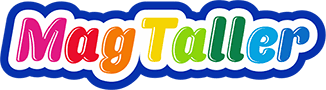 <b>MagTaller</b> - официальный интернет-магазин