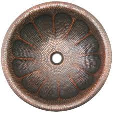 <b>Раковины Bronze de</b> Luxe (Бронз де Люкс) купить в Москве, цены ...