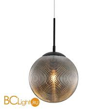 Купить подвесной <b>светильник Maytoni Lumina P031PL</b>-<b>01B</b> с ...