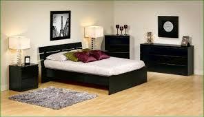 black bedroom furniture sets ikea 15 decor ideas on black bedroom furniture sets ikea black furniture ikea