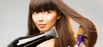 Лучшие фены для волос - Обзор