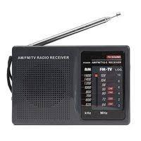 Купить радиоприемники, тюнеры в Москве, сравнить цены на ...