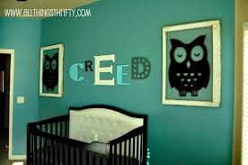 baby girl nursery ideas coral baby boy room color ideas baby nursery ba nursery ba boy room