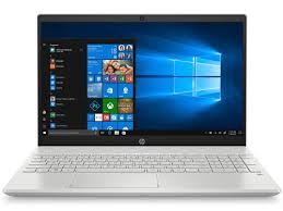 <b>Ноутбук HP Pavilion 15</b> (Core i5-8265U, GeForce MX250, 16 GB ...