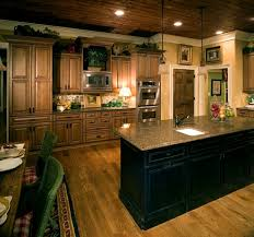 countertops popular options today: the top  colors for granite kitchen countertops