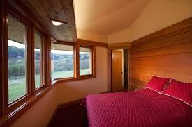 mid century bedroom lighting design bedroom lighting designs
