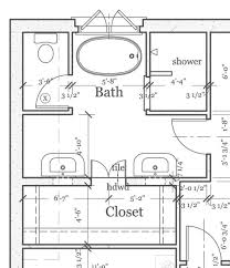 designing bathroom layout: bathroom design master bathroom floor plans with walk in shower bathroom design within master bathroom layout ideas designing a bathroom floor plan design