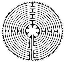 Afbeeldingsresultaat voor labyrinth of sacred union bedford