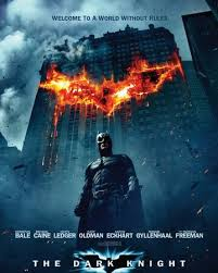<b>The Dark Knight</b> | <b>Batman</b> Wiki | Fandom