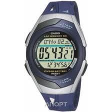 <b>Casio STR</b>-<b>300C</b>-<b>2</b>: Купить в Москве - Цены магазинов на Aport.ru