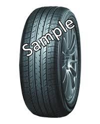 <b>Pirelli P Zero Luxury Saloon</b> (LS) Tyres in NEWPORT