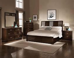 bedroom furniture design plans inspirational 23 bed room furniture design bedroom plans