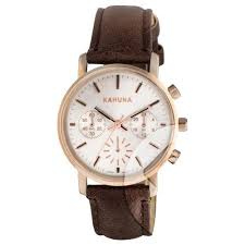 <b>Часы AVI</b>-<b>8</b> KLS-0316L в Ташкенте. Купить и сравнить все цены и ...