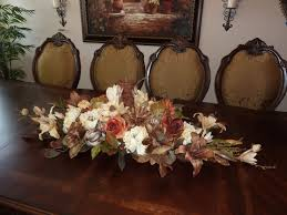 Of Centerpieces For Dining Room Tables Tips In Arranging Dining Room Table Centerpieces Darling And Daisy