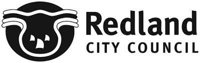 Redland City Mayoral <b>Prayer Breakfast</b> | Redland City Council