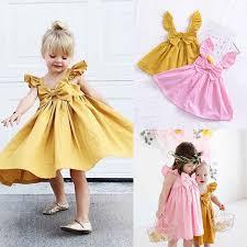 PUDCOCO <b>Fashion</b> Newborn <b>Kids</b> Baby <b>Girl</b> Cape Wrap Shawl ...