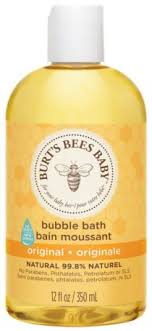 <b>Burt's Bees</b>: Natural Personal Care Products For Lips, Face & Body