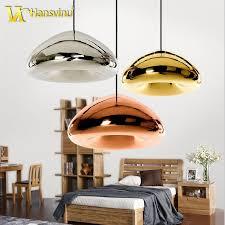 bowl pendant lighting bowl pendant lighting