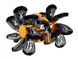 <b>Робот Samewin</b> Plazmoid 8888 — купить по выгодной цене на ...